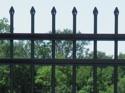 Ameristar Ornamental Iron Fences and Gates