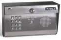 TES - Telephone Entry Systems